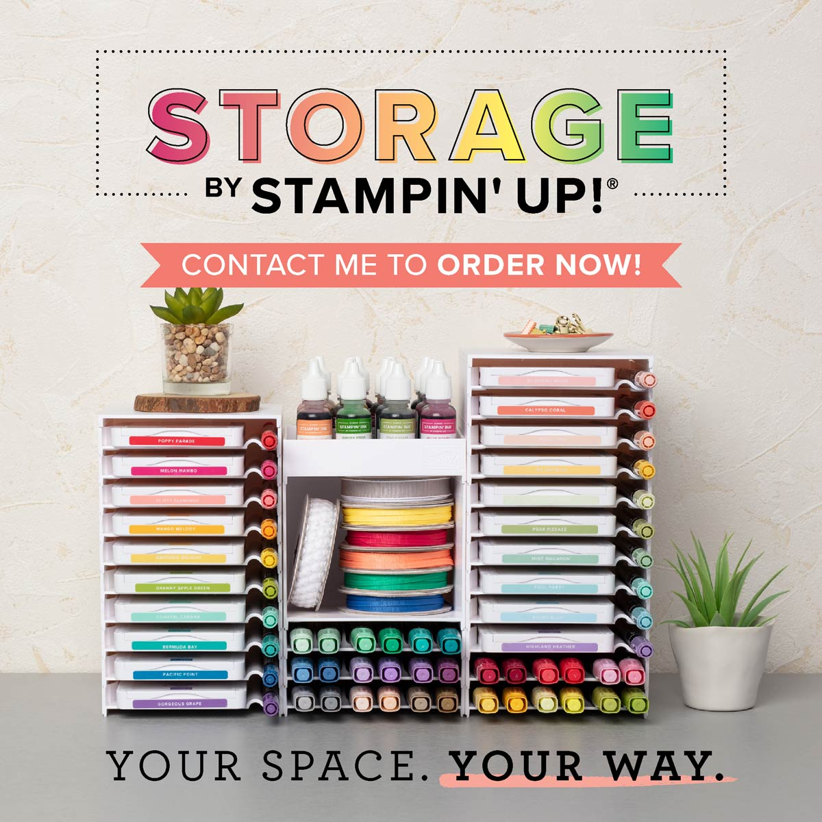 STORAGE_BY_STAMPIN_UP